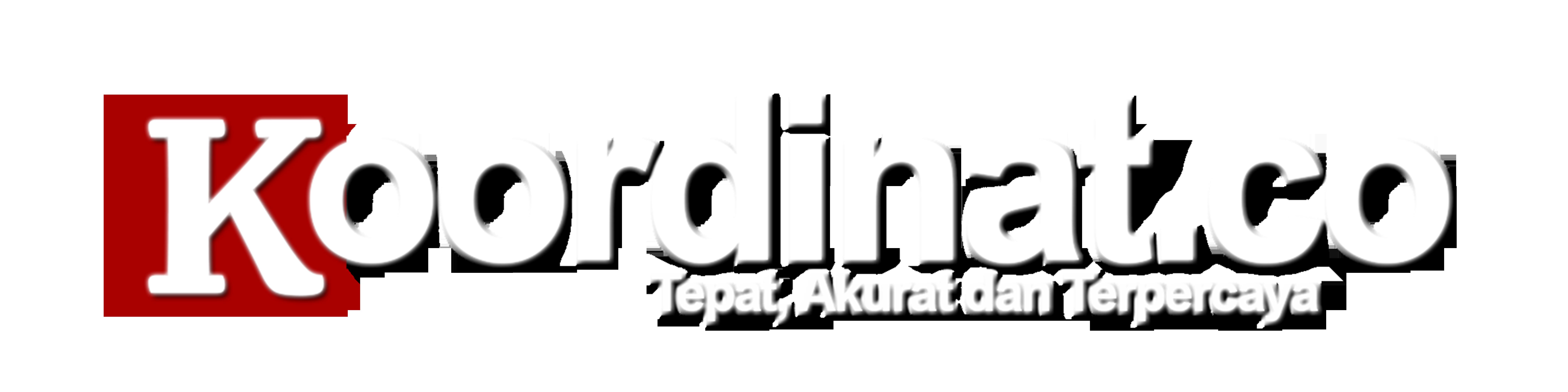 KOORDINAT.CO